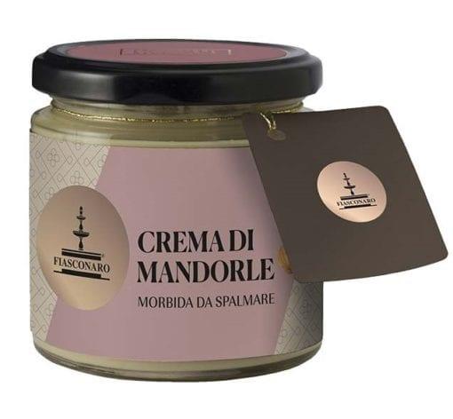 Almond-Cream-Spread